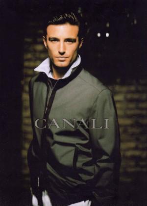 Canali Italy | 2009