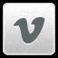 vimeo-icon (1)