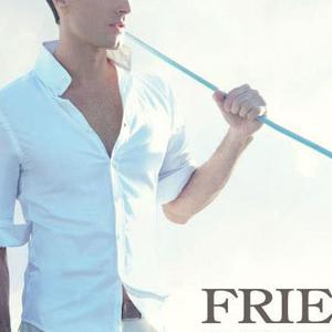frieze_feat