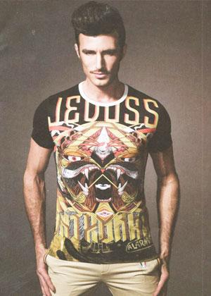 Jedoss Jeans