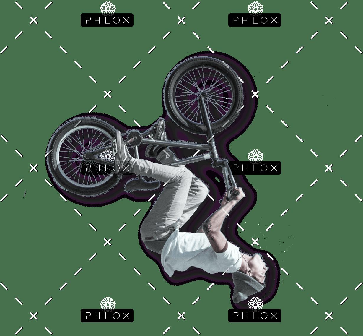 demo-attachment-80-13